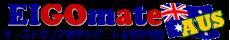 au-logo_flat_230x40