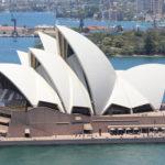 シドニー留学・オーストラリア留学